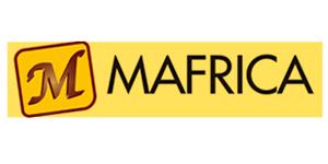 mafrica-logo